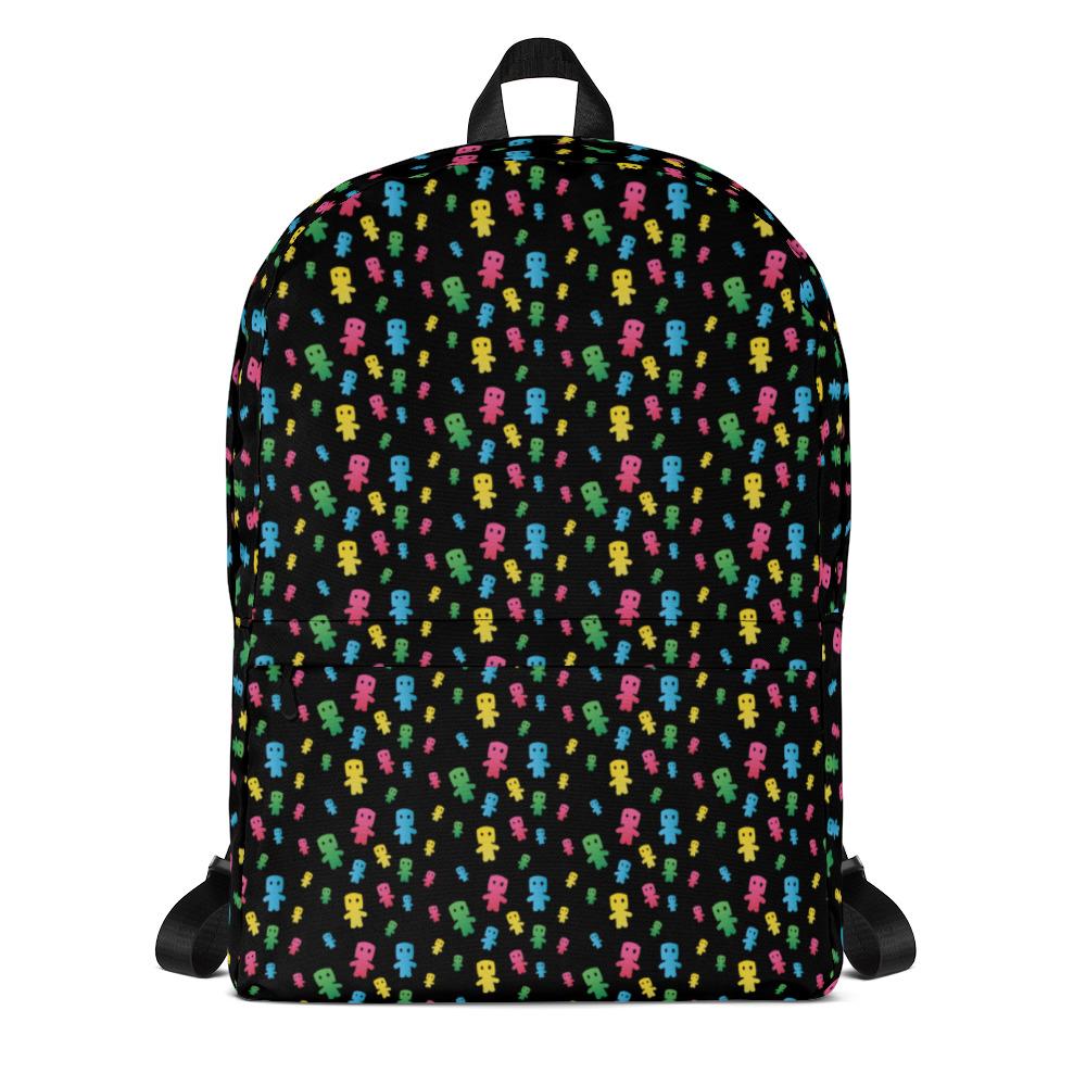 all-over-print-backpack-white-5fd9112bd19b4.jpg