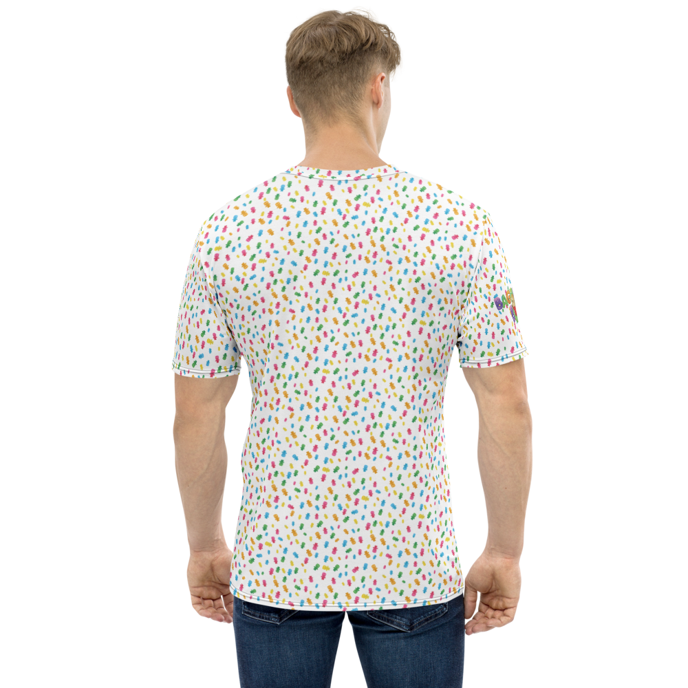 all-over-print-mens-crew-neck-t-shirt-white-back-607f012b3cf35.png