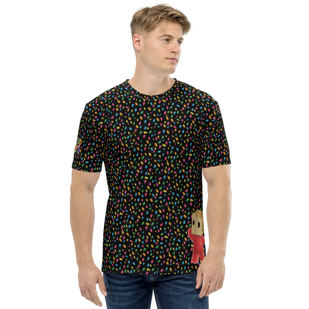 all-over-print-mens-crew-neck-t-shirt-white-front-607f4ee3d1c4e.jpg